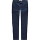 LEVI'S 511 Boys Slim Chino Pants