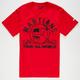 TRUKFIT Feelin Spacey Boys T-Shirt