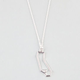 FULL TILT Open Cali Necklace