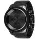 VESTAL ZR-3 Watch
