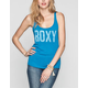 ROXY Up Close Womens Tank