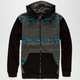 SHOUTHOUSE Tribal Boys Hoodie