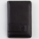 NIXON Showcard Wallet