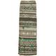 FULL TILT Sonja Girls Maxi Skirt
