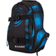 ELEMENT Freeloader Backpack