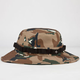 LRG Lifted Boonie Mens Bucket Hat