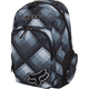 FOX Batallion Kicker Mens Backpack