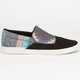 VOLCOM Thirds Mens Shoes