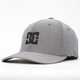 DC Cap Star 2 Mens Hat