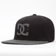 DC SHOES Rampart Mens Hat