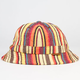 VOLCOM Estrada Mens Bucket Hat