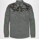 RETROFIT Cap'n Camo Mens Shirt