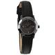 NIXON Mini B Watch