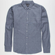 RETROFIT Connect The Dots Mens Shirt