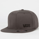 VANS Splitz Mens Hat