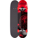 DARKSTAR Mace Mid Complete Skateboard - As Is