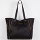 VANS Damini Medium Fashion Bag
