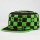 CAPTAIN FIN Vans Mens Painter Hat