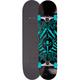 DARKSTAR Vichtem Full Complete Skateboard