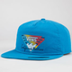 VANS California Angeles Mens Snapback Hat