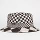 VANS Checker Mens Bucket Hat