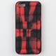 VOLCOM Slaps iPhone 5 Case
