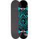 DARKSTAR Vichtem Full Complete Skateboard - As Is