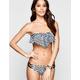 REEF Waters Tab Side Bikini Botoms