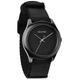 NIXON Mod Watch