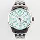 LRG Big 49 Watch