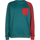 VOLCOM Reason Boys Sweatshirt