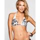 METAL MULISHA Darling Halter Bikini Top
