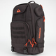 QUIKSILVER Zeta Backpack