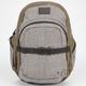 QUIKSILVER Backwash Backpack