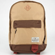 QUIKSILVER Hunter Backpack
