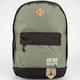 QUIKSILVER Hunter Backpack
