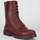 MADDEN GIRL Rexx Womens Boots