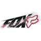 FOX Relayer Sticker