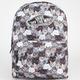 VANS ASPCA Realm Backpack