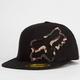 FOX Fortitude Mens Hat