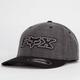 FOX Burden Mens Hat