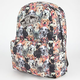 VANS ASPCA Realm Backpack