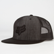 FOX Evade Mens Trucker Hat