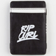 RIP CURL Brash Magic Wallet