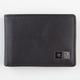 RIP CURL Ripawatu Leather Wallet