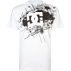 DC SHOES Starrier Mens T-Shirt