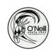 O'NEILL Originals Sticker