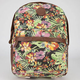 BILLABONG Banjo Bloomie Backpack