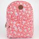 BILLABONG Hi Triangle Backpack