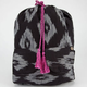 BILLABONG Caves Blossom Backpack
